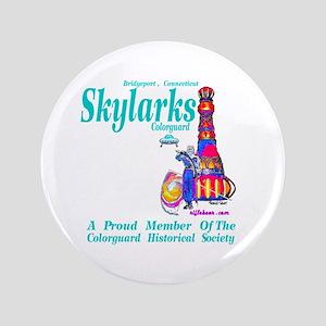 """Skylarks 3.5"""" Button"""