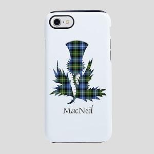 Thistle-MacNeil iPhone 8/7 Tough Case