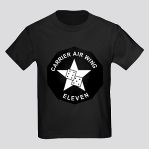 cvw11_eleven T-Shirt