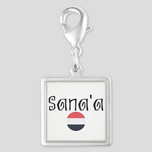 Sana'a Charms