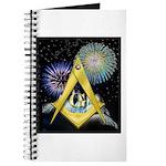 Celebrate Freemasonry Journal