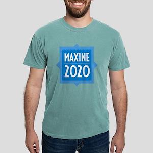 Maxine 2020 T-Shirt