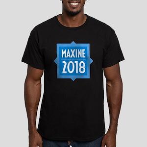 Maxine 2018 T-Shirt