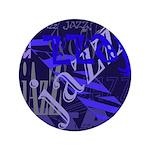 Jazz Blue on Blue 3.5