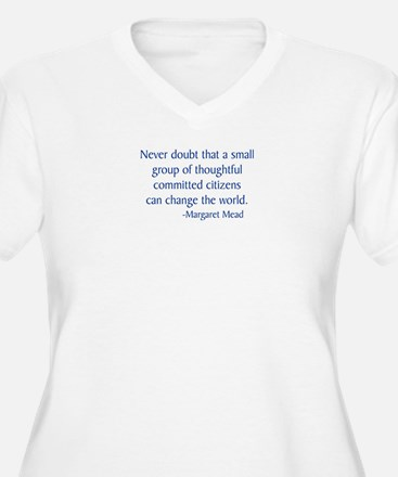 Mead 3 T-Shirt