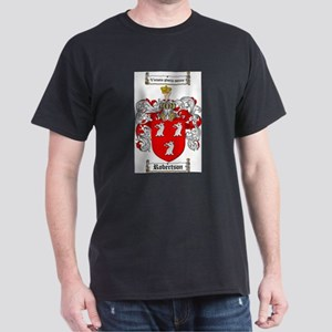 Robertson Coat of Arms T-Shirt