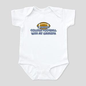 State College, Pennsylvania G Infant Bodysuit