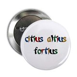 Citius 2c altius 2c fortius Single