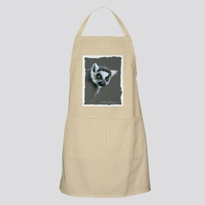 Here's Looking at you BBQ Apron