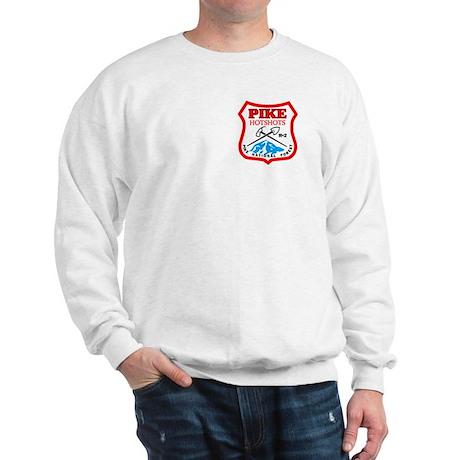 Pike Hotshots Sweatshirt 7