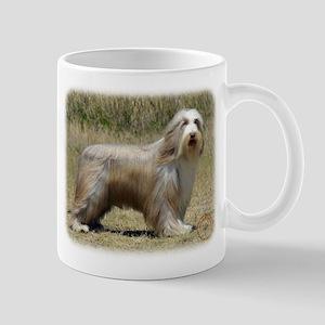 Bearded Collie 9P042D-005 Mug