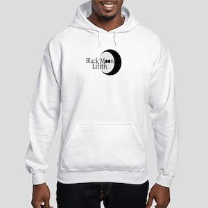 Lilith Hooded Sweatshirt