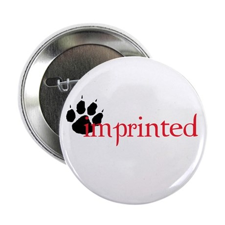 """Imprinted 2.25"""" Button"""