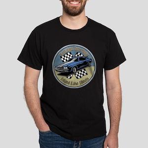 Chevelle Speed Shop Rocker Tee Shirt