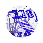 Jazz Blue 3.5