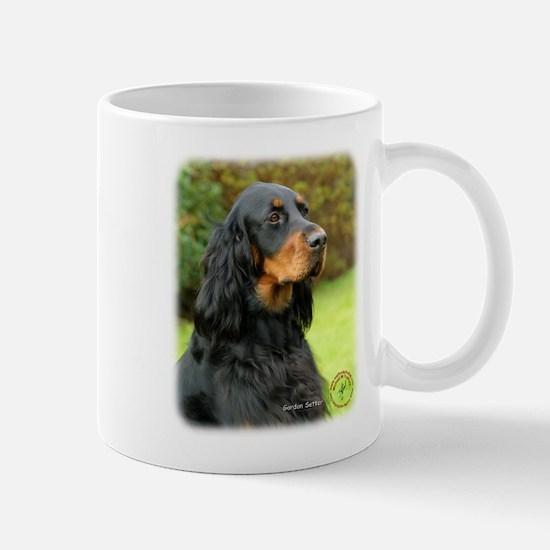 Gordon Setter 9T012D-135 Mug
