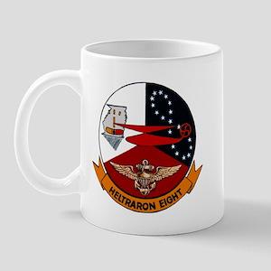 HT-8 Mug