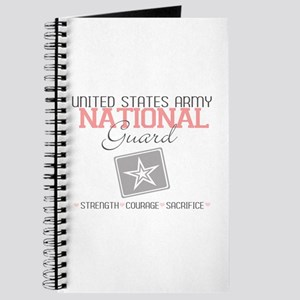 United States Army National G Journal