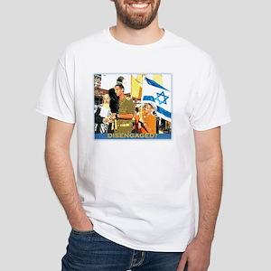 Disengaged? T-Shirt