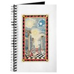 Masonic Light Journal