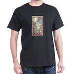 Masonic Light Dark T-Shirt