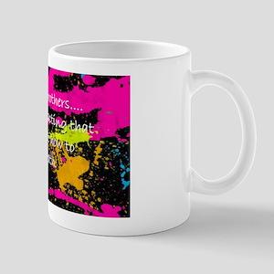 4-6hh74gp-1 Mugs