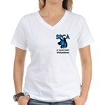 volunteerlogo T-Shirt