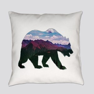 BEAR Everyday Pillow