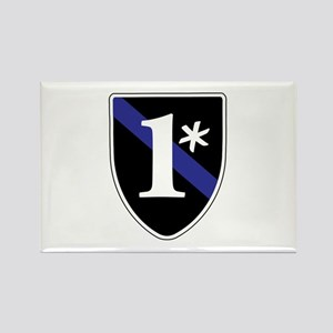 hires-logo Magnets