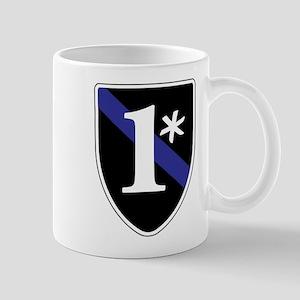 hires-logo Mugs