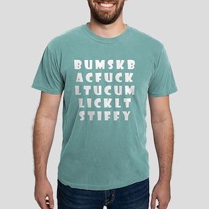 Crossword Puzzles Jokes Funny T-Shirt