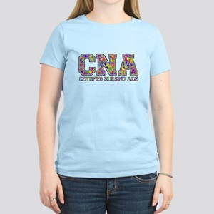 CNAcolstar Women's Light T-Shirt