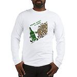 VeryRussian.com Long Sleeve T-Shirt