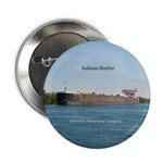 """Indiana Harbor 2.25"""" Button"""