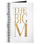 The Big M Journal