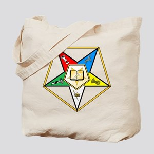 Grand Lecturer Tote Bag