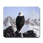 Eminence - Eagle Mousepad