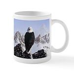 Eminence - Eagle Mug