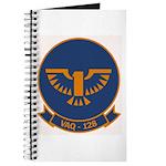 VAQ-128 Journal