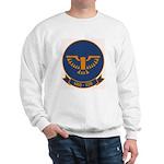 VAQ-128 Sweatshirt