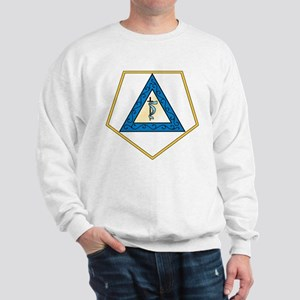 Grand Adah Sweatshirt