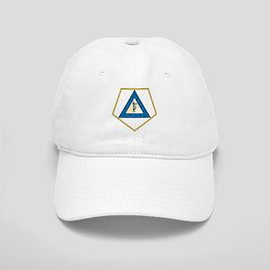 Grand Adah Cap