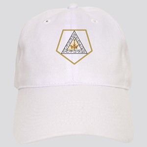 Grand Esther Cap