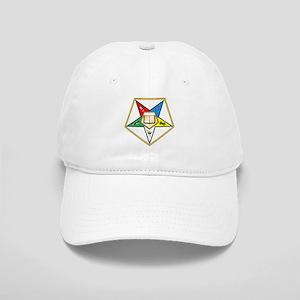 Grand Chaplain Cap