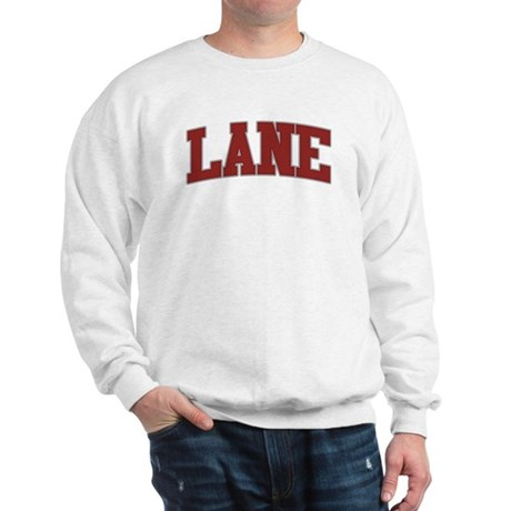 LANE Design Sweatshirt