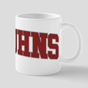 KUHNS Design Mug