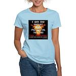 TSG Gear The Wizard of Tech Women's Light T-Shirt