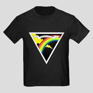 cvw14 T-Shirt