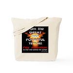 TSG Gear Wizard of Tech Tote Bag