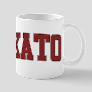 KATO Design Mug